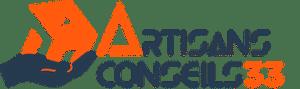 Artisans Conseils 33